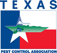 ISG belongs to the Texas Pest Control Association