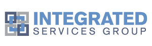 Integrated Services Group